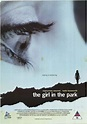 The Girl in the Park (2007) - Posters — The Movie Database ...