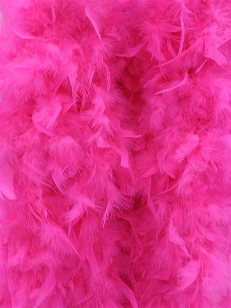Download and use 10,000+ mobile wallpaper stock photos for free. background, pink, fluffy, feathers, texture, color ...