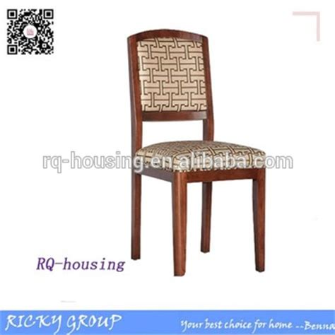 rq 20161 wooden dining room chair parts buy wooden