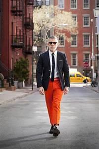assortir les couleurs 2 le guide pratique sodandy With le gris va avec quelle couleur 0 chemise sur mesure quelle couleur porter avec un costume gris