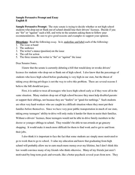 The giver utopian society essay pay someone to do my physics homework research paper about drug addiction pdf research paper about drug addiction pdf
