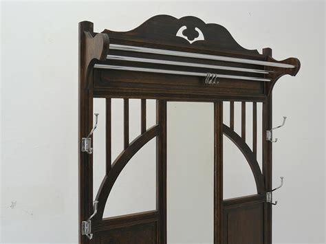 Garderobe Wandgarderobe by Dielenmobel Angebote Auf Waterige