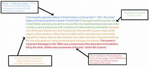 curriculum vitae creator software primary homework help saxons timeline sjsu creative writing major