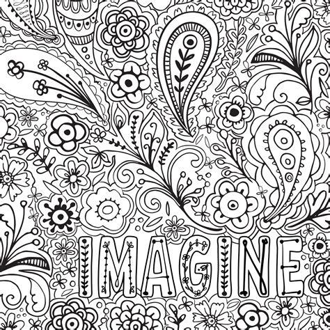 Artistic Coloring Pages Artistic Coloring Books Cardattraction