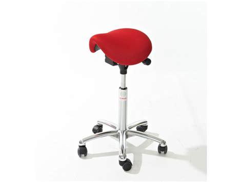 si鑒e de bureau ergonomique ikea tabouret de bureau ergonomique ikea furniture design trend home design and decor tabouret ergonomique tabouret ergonomique bureau sige