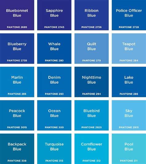 bedroom furniture kitchener blue color names 28 images wing color changing guide