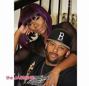 Big Tigger to Host New 'Love and Hip Hop Atlanta: The ...