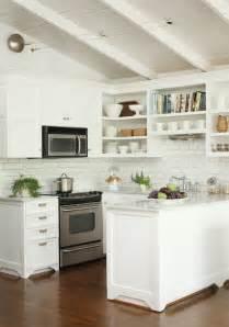 island peninsula kitchen kitchen island peninsula design ideas