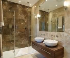 en suite bathrooms ideas home design interior en suite bathroom designs en suite bathroom designs