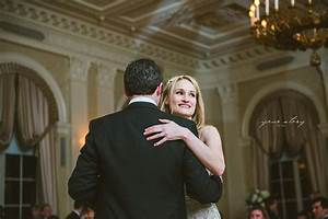 Sarah Jeff39s NYC Yale Club Wedding Tampa Wedding