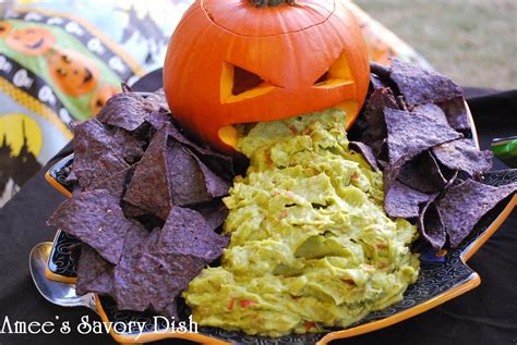Halloween Appetizers For Adults by Page Not Found