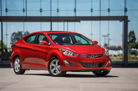Best New Small Cars Of 2016 Under ,000