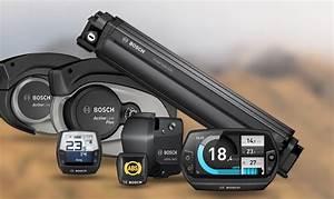 Akku E Bike Bosch : bosch e bike power tube erster rahmenintegrierter bosch ~ Jslefanu.com Haus und Dekorationen
