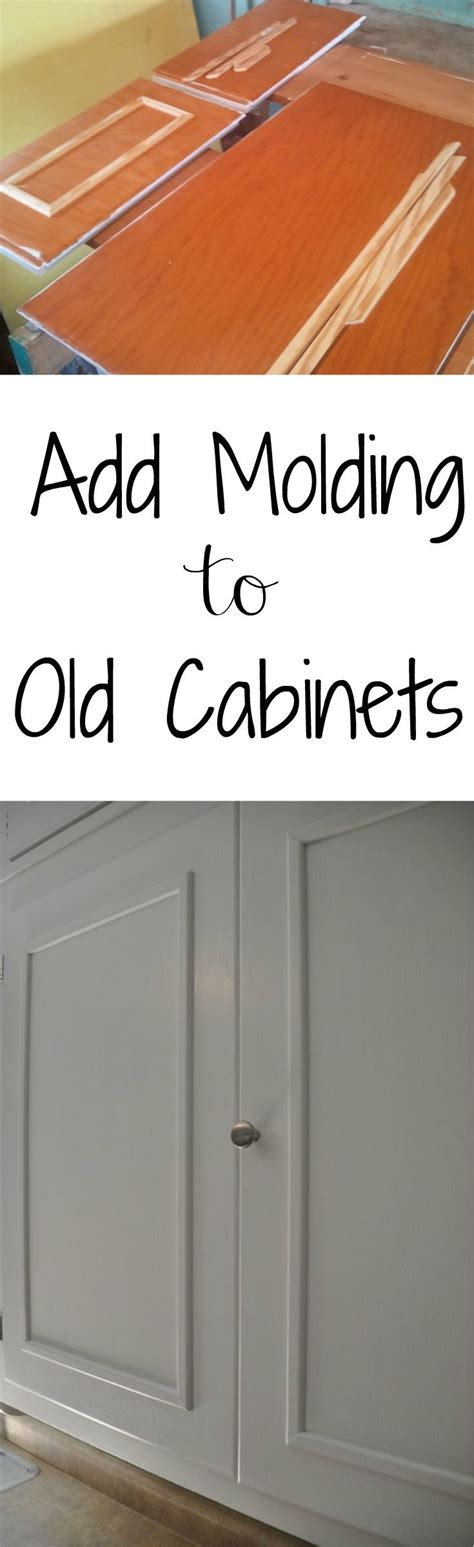 how to update old kitchen cabinets 95 best images about built in makeover ideas on pinterest