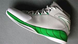 Anta Unveils the Latest Signature Shoe for Rajon Rondo ...