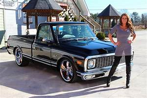 Sold Inventory Clic Cars & Muscle Cars For Sale in Knoxville TN