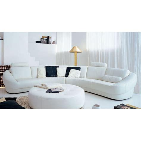canapes ronds design photos de conception de maison elrup com