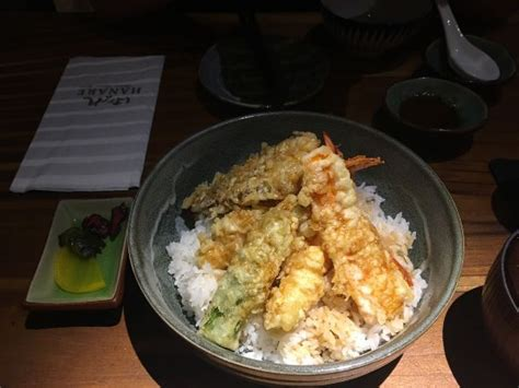 authentic japanese cuisine salmon picture of hanare authentic japanese cuisine