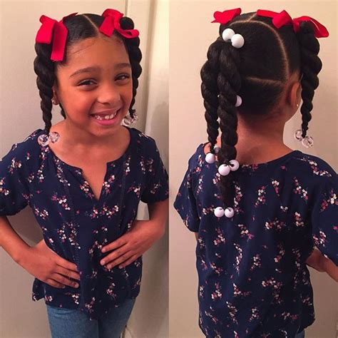 Kid Ponytail Hairstyles by 582 Best Ponytails Images On
