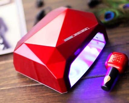 Лампа для гельлака 33 фото какая лампа лучше для сушки ногтей? Как выбрать и пользоваться в домашних условиях?