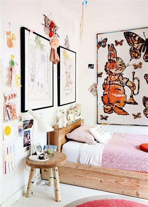 chambre enfant m la chambre boh 232 me chic pour enfant