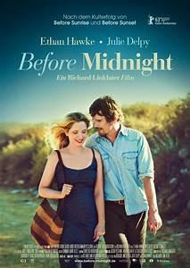 Before Midnight - blackfilm.com/read | blackfilm.com/read