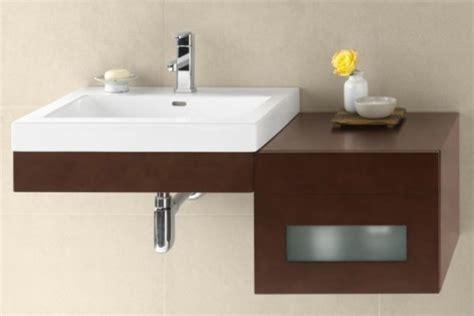 ada compliant bathroom vanity ada compliant bathroom sink new interior exterior design