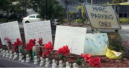 Nursing Florida Fl Deaths Parkland Gainesville Investigation