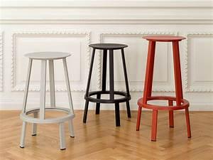 Hay About A Stool : tom 39 s top bar stools ~ Yasmunasinghe.com Haus und Dekorationen