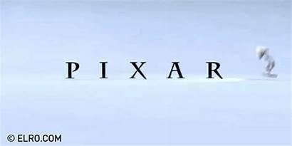 Pixar Gifs Gfycat Clipground Outtake Site