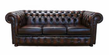 sofa chesterfield chesterfield sofa designersofas4u