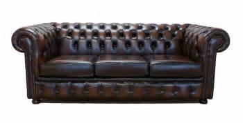 chesterfield sofa uk chesterfield sofa designersofas4u