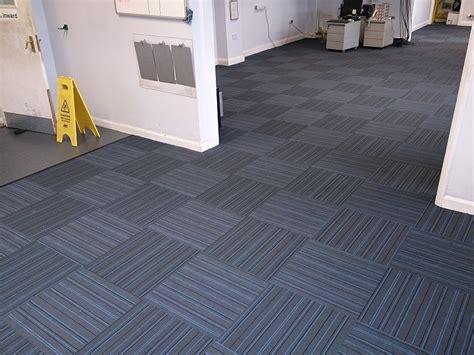 office flooring carpet squares carpet vidalondon