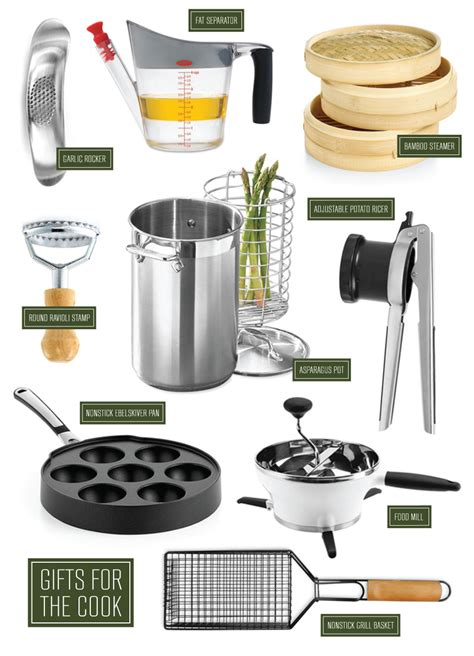Kitchen Gifts For Home Chef by That Diy Partydiy Show Diy Decorating