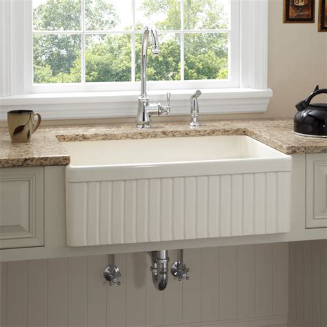 white apron front sink sinks interesting white apron front sink drop in apron