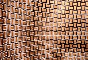 Waschbecken Zum Aufsetzen : naturstein fliesen platten waschbecken mosaik steinlese ~ Markanthonyermac.com Haus und Dekorationen