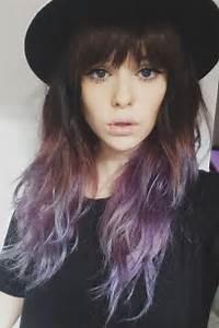 Acacia Brinley Hair | Steal Her Style
