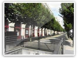 Code Postal Val D Europe : agence val d 39 europe fontenoy groupe immobilier ~ Dailycaller-alerts.com Idées de Décoration