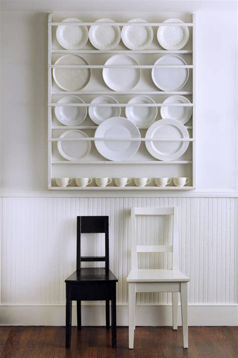 tricia foley    create  beautiful  organized home  architectural digest