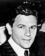 John Garfield - Hollywood Star Walk - Los Angeles Times