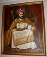 Charles IV, King of Bohemia; Holy Roman Emperor   Prague ...