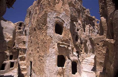 Nalut pictures,Travel pictures. Photography gallery of ...