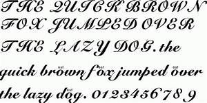Cursive-Elegant free font download