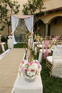 best burlap wedding ideas 2013 2014 With burlap and lace wedding decorations