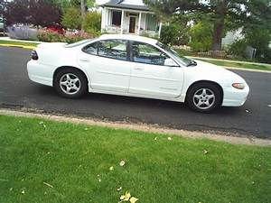1998 Pontiac Grand Prix Gt 299002 At Alpine Motors