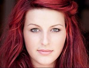 Hair Colors For Your Skin Tone Chart Best Hair Colors For Cool Skin Tones Red Chart