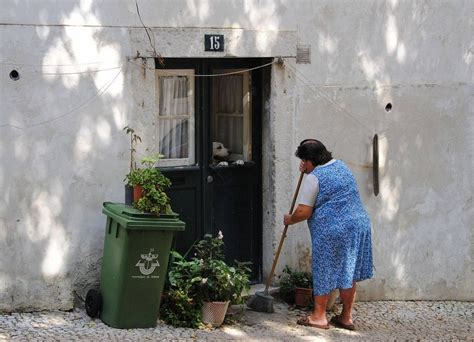 frasi sui vicini di casa 10 frasi dei bergamaschi sui quot carissimi quot vicini di casa