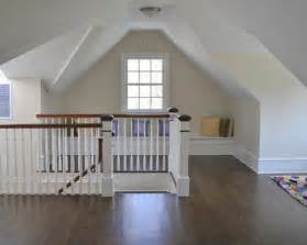 Sloped Ceiling Design Ideas by Attic Ideas Pictures Remodel And Decor