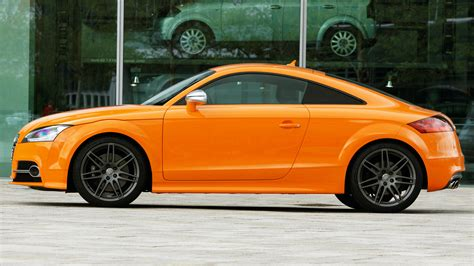 Audi Tts Coupe Wallpapers by 2010 Audi Tts Coupe Wallpapers And Hd Images Car Pixel