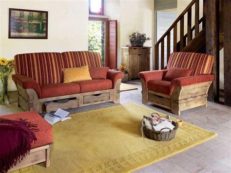 canap駸 et fauteuils en solde canapes et fauteuils en solde 28 images canap 233 et fauteuil cuir de vachette ou